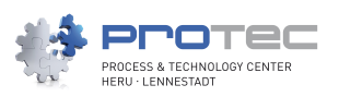 PROTEC Process & Technology Center Lennestadt