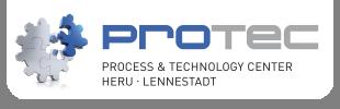 PROTEC Process & Technology Center Lennestadt