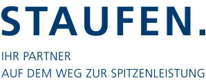 Internationale Lean Management Beratung | STAUFEN.